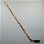 Amonte, Tony * <br>Louisville Wooden Stick, 1998 Olympics<br>USA N/A<br>#N/A