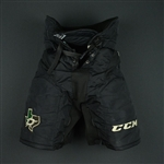 Roussel, Antoine<br>Eagle Upper With CCM Lower Pants<br>Dallas Stars 2014-15<br>#21 Size: 52