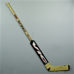 Amidovski, Bujar * <br>VIC 9050 Stick<br>Philadelphia Phantoms late 90s