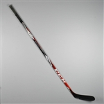 Beleskey, Matt<br>CCM RBZ Superfast Stick<br>Boston Bruins 2015-16<br>#39