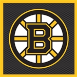 Cave, Colby<br>White Set 1 -  1st career NHL point - PRE-ORDER<br>Boston Bruins 2018-19<br>#26 Size: 56