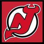 Anderson, Joey<br>Red Set 1 - PRE-ORDER<br>New Jersey Devils 2018-19<br>#49 Size: 56