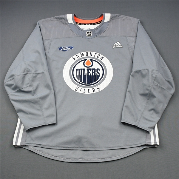 nhl practice jerseys adidas jersey on sale
